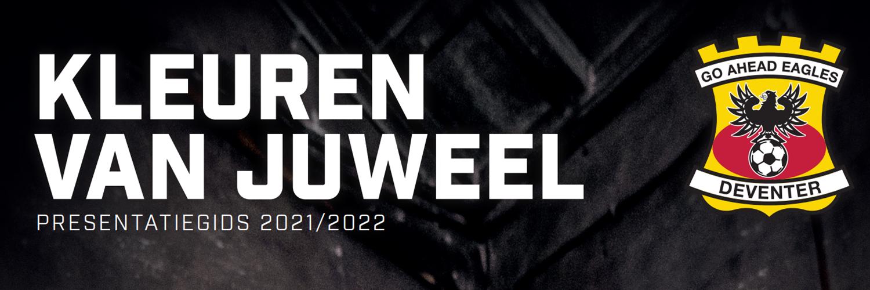 Cover Kleuren Van Juweel (header) (2)