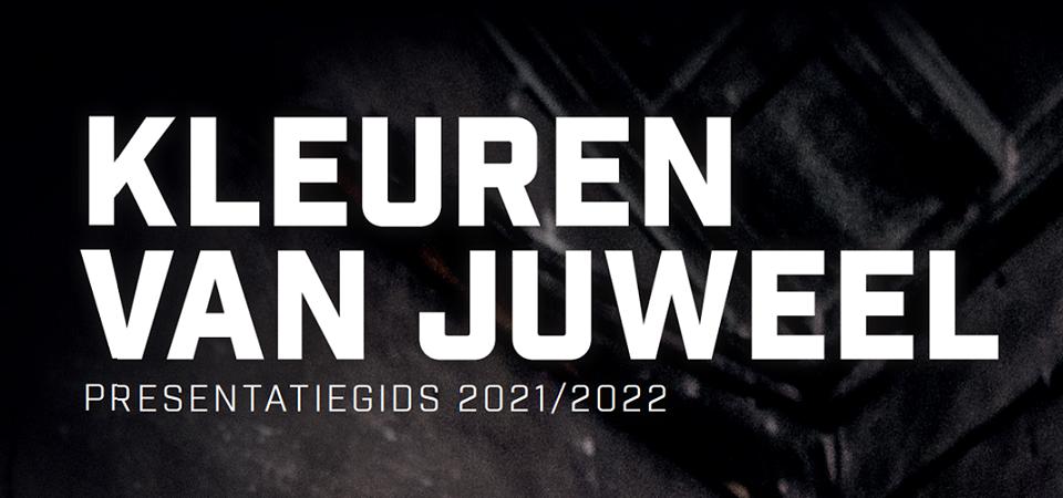 Cover Kleuren Van Juweel (header Mobiel) (3)