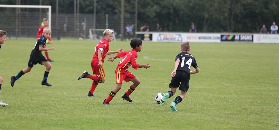 Go Ahead Eagles O13 De Graafschap O13 (1) Header (mobiel)